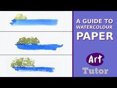 How to Paint an Apple in Watercolour   ★ || CHARACTER DESIGN REFERENCES (https://www.facebook.com/CharacterDesignReferences & https://www.pinterest.com/characterdesigh) • Love Character Design? Join the Character Design Challenge (link→ https://www.facebook.com/groups/CharacterDesignChallenge) Share your unique vision of a theme, promote your art in a community of over 25.000 artists! || ★