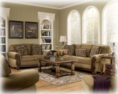 traditional chairs for living room   Traditional European Sofa ...