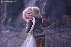 438 images about Jelsa Frozen 2 on We Heart It Jelsa, Jake Frost, Jack Frost And Elsa, Disney Memes, Disney Cartoons, Skins Minecraft, Frozen Pictures, Disney Princess Pictures, Rap