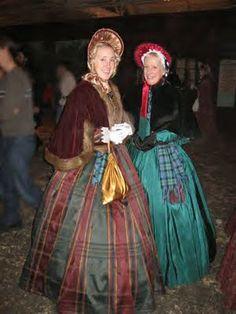 dickens fair costumes - Google Search