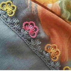 Baby Knitting Patterns, Crochet Patterns, Knitting Socks, Free Knitting, Filet Crochet, Knit Crochet, Crochet Unique, Needle Lace, Lace Making