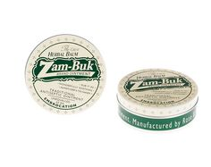 Buy Pack Of 2 Zam-Buk Antiseptic Ointments From K Life. Your online shop for K-LifeCosmetics Beauty Treats, Insect Bites, Beauty Shop, Health And Beauty, The Balm, Herbalism, Healthy Living, Skin Care, Lips
