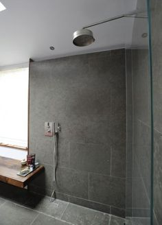 1000 images about en suite shower room ideas on pinterest On wet room grout