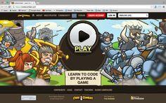 Top 10 #Websites for #Game #Development