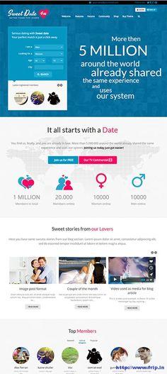 Ασφαλέστερο δωρεάν διαδικτυακό site γνωριμιών