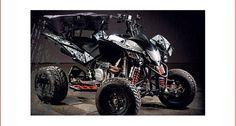 Schöne Optik: SMC 500er Dekorsätze Für ATVs und Quads kann man bei Quads and Parts Ersatzteile online bestellen; neu im Sortiment sind SMC 500er Dekorsätze http://www.atv-quad-magazin.com/aktuell/schoene-optik-smc-500er-dekorsaetze/ #dekor #smc #onlineshop #quadsandparts
