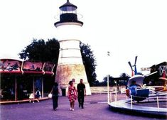 Six Flags New Orleans, Scotty Moore, Statue Of Liberty, Beach, Fun, Travel, Statue Of Liberty Facts, Viajes, The Beach