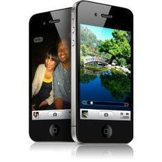 iPhone 4 - 16GB (EU, Black) B003TQ3NCY - http://www.comprartabletas.es/iphone-4-16gb-eu-black-b003tq3ncy.html