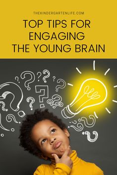 Ideas and strategies for engaging the young mind in the classroom. Get the most from your teaching by implementing these tips and tricks. Literacy Centres, Math Centers, Reading Worksheets, Reading Resources, Silly Songs, Kindergarten Rocks, Teaching Phonics, Student Success, Reading Intervention