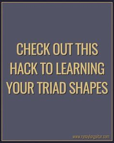 Grow as a guitarist with neat guitar theory graphics, tips and tricks — Ry Naylor Guitar - Guitar Music Theory Lessons Guitar Tabs Songs, Music Theory Guitar, Guitar Tips, Guitar Chords, Acoustic Guitar, Music Guitar, Music Theory Lessons, Online Guitar Lessons, Guitar Lessons For Beginners