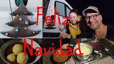 WHATABUS-Blogbeitrag über die Weihnachtsfeiertage auf Lanzarote: Kochen, Ausruhen, Wandern und Sightseeing