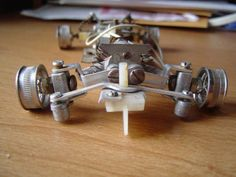 mrtc4w uploaded this image to 'slot cars/Ulrich chassis kits'.  See the album on Photobucket.