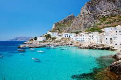 sicilia italia playas - Buscar con Google