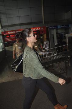 Kareena Kapoor Khan clicked | PINKVILLA