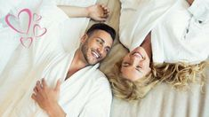 Romantic Gesture Youll Both Enjoy - Transform Your Bedroom