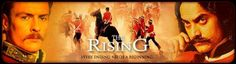 """From """"The Rising: Ballad of Mangal Pandey"""" website"""