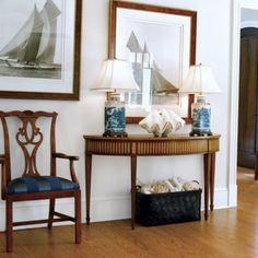 ethanallen.com - waterwitch 1911   ethan allen   furniture   interior design