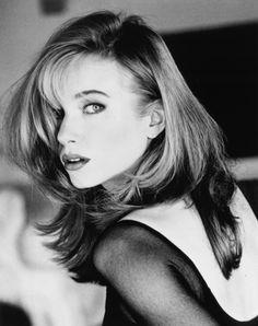 Rebecca de Mornay, 1995