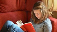 C'est quand la dernière fois que vous avez pris le temps de lire un livre, ou alors un long article dans votre revue préférée ?Est-ce que vos habitudes de lecture gravitent