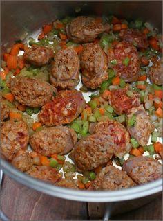 Cooking-Sausage.jpg