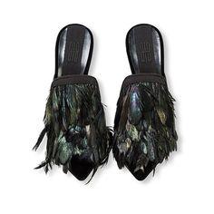 #Flat Sandals # Flawless Flat Sandals