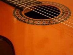 Enrique granados, Danza española Op.37, nº5 |  - Andaluza | Guitarra