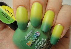 toenail polish designs - Google Search
