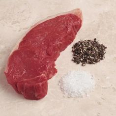 How to Grill Shell Steak to Perfection