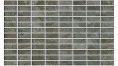 Marbles and sandstones have the leading role in the new Venis mosaics Porcelanosa