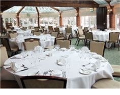 #Christmas - Ardencote Manor Hotel & Spa - http://www.venuedirectory.com/venue/21910/ardencote-manor-hotel-and-spa/christmas/parties  Private Party Nights can be arranged at a date to suite to you from 28th November to 23rd December 2014 and designed to suit your requirements, you may wish to consider upgrading your menu, theming your #event or adding a little bit of sparkle to make it that little bit more special!