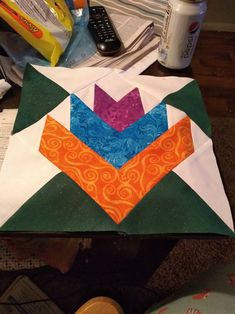 Napkins, Quilting, Colorful, Bag, Tableware, Dinnerware, Towels, Dinner Napkins, Tablewares