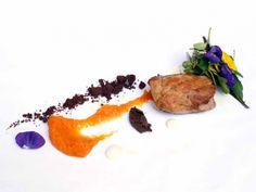 #restaurante #pornfoods #foodies #Tegui #Argentina http://revistavivelatinoamerica.com/2014/02/15/tegui-considerado-el-mejor-de-la-argentina-y-en-el-top-ten-de-america-latina-buenos-aires-argentina/