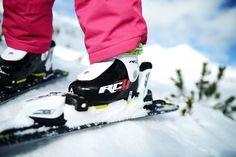 Fischer Sports: Alpine | Junior | Action 14|15 Action, Sports, Hs Sports, Group Action, Sport