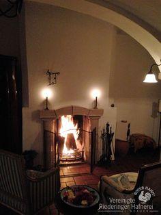 Attraktiv Gemütliche Stunden Am Offenen Kamin #Kamin #offener Kamin #Ofen #fireplace  #Ofenkunst