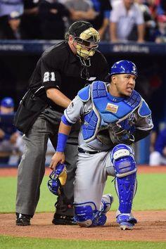 58 Best Baseball Umpires Images Referee Baseball