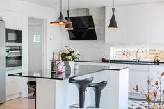 Trend Furniture, Home Decor, Decoration Home, Room Decor, Home Furnishings, Home Interior Design, Home Decoration, Interior Design, Arredamento