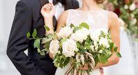 تفســــــير الاحــــــــــلام الزواج في المنام Marriage