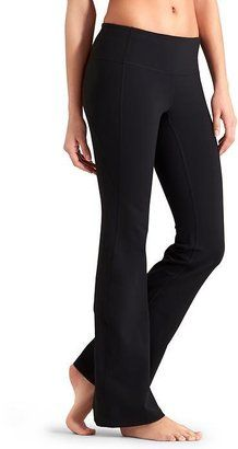 da72c24ba6e Athleta Revelation Pant http   www.1010parkplace.com plus   WhereStyleIsAgeless
