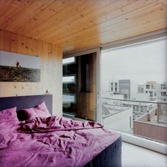 Sustainable-Urban-Design-for-Your-House-9