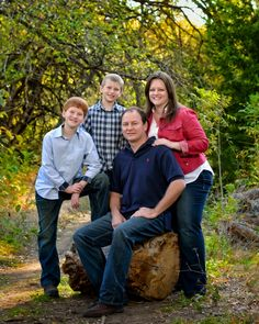 The Rankin Family had not had a professional family portrait since their youngest son was a baby. After years of putting it off, they called us to make the . Outdoor Family Portraits, Fall Family Portraits, Family Portrait Poses, Outdoor Family Photos, Family Picture Poses, Family Picture Outfits, Fall Family Photos, Family Photo Sessions, Family Posing