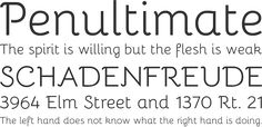 Geometria Light Font Free by Brownfox Typeface Font, Typography Fonts, Lettering, Moveable Type, Thin Fonts, Lato Font, Best Free Fonts, Font Free, Block Fonts
