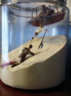 Star Wars Sarlaac Pit Terrarium - Star Wars Funny - Funny Star Wars Meme - - Star Wars Sarlaac Pit Terrarium The post Star Wars Sarlaac Pit Terrarium appeared first on Gag Dad. Star Wars Party, Theme Star Wars, Star Wars Room, Star Wars Wedding, Star Wars Birthday, Star Wars Zimmer, Star Wars Crafts, The Force Is Strong, Star Wars Humor