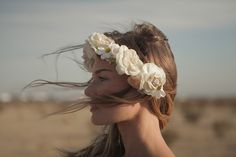 Shop the Topshop Festival film – Road to Coachella starring Kate Bosworth http://www.topshop.com/roadtocoachella