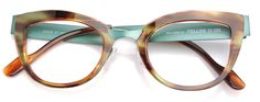 FELLINI_U136 #anneetvalentin #luxuryeyewear #signaturestyle