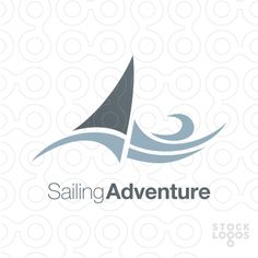 sailing logo - Google Search