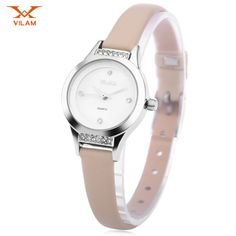Supply Hottest Fashion Women Watch Geneva Flower Vintage Watch Japan Quartz Movement Women Watches Relojes De Mujer Commodities Are Available Without Restriction Women's Watches