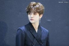 Group Dance, Nu Est, Kpop, Pledis Entertainment, Korean Boy Bands, Girl Group, Jr, Mango, Frases