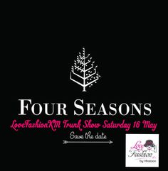 image Four Seasons, Save The Date, About Me Blog, Dating, My Love, Image, My Boo, Qoutes, Seasons Of The Year