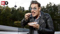 Neue Nachricht:  BILDplus Inhalt  Wegen Betrugsvorwürfen - Currywurst-König schaltet Inkasso-Anwalt ein! - http://ift.tt/2i6wEBy #nachricht