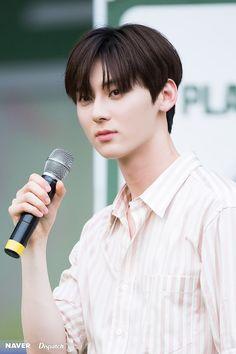Naver x Dispatch August 9, Nu Est, Stage Name, Pledis Entertainment, Jonghyun, Jinyoung, Boy Birthday, Drama, Entertaining